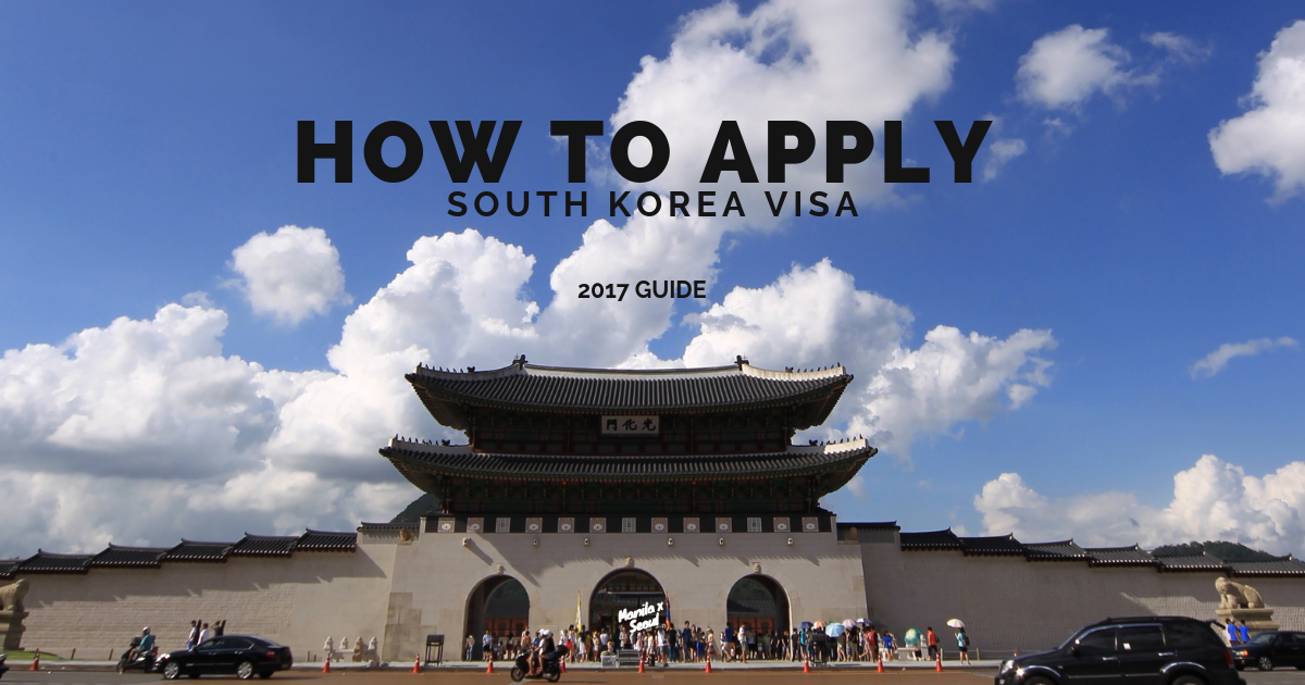 how-to-apply-korean-visa-in-philippines.png