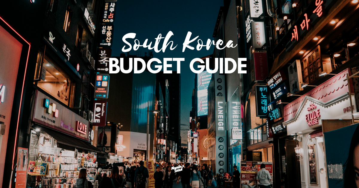south-korea-budget-guide-tips.png