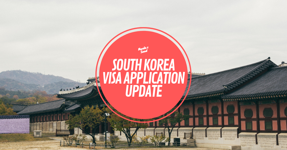 south-korea-visa-processing-schedule-2019.png