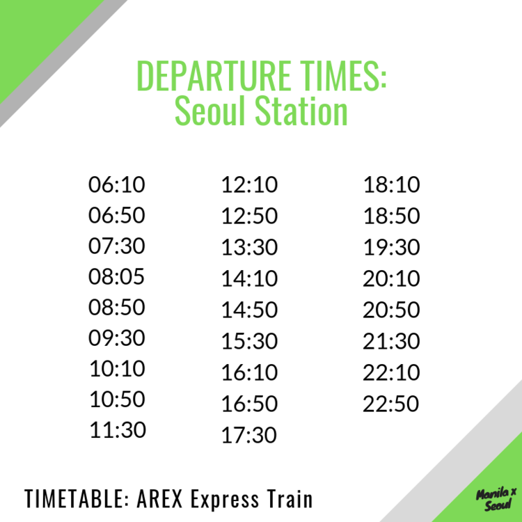 airport-express-schedule-seoul-station.png