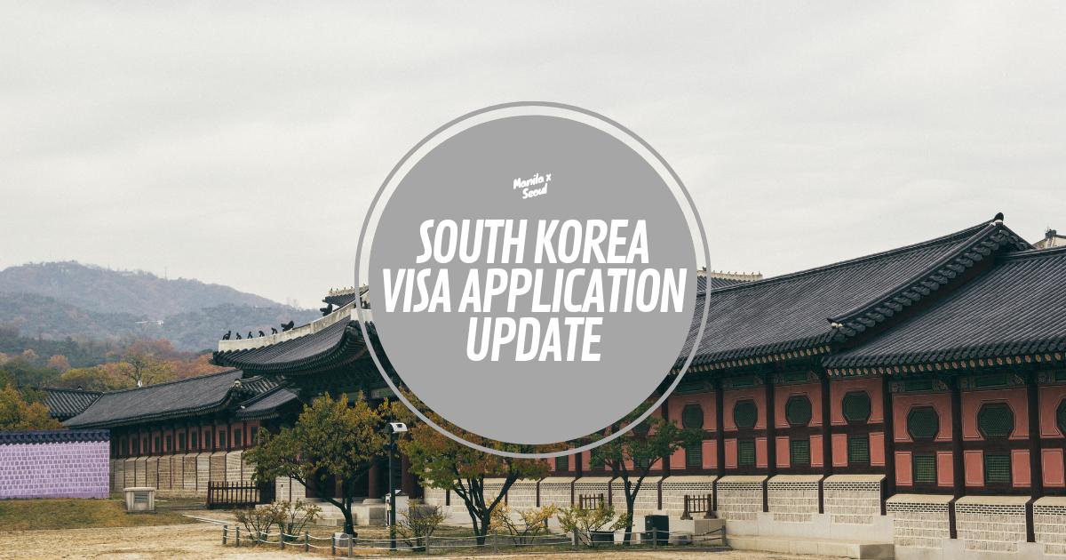 south-korea-visa-application-update.png