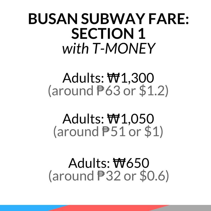 Seoul+to+Busan+1.png