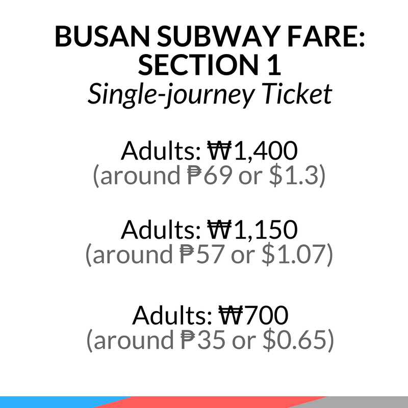 seoul-to-busan-subway-price-fare-2.png