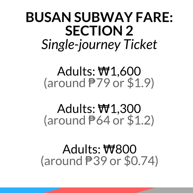 seoul-to-busan-subway-train-price-fair-4.png