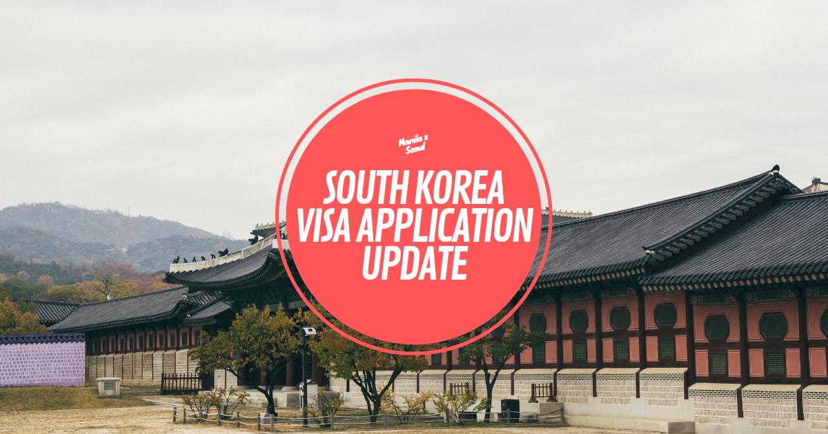 korea-visa-appplication-2019-travel-agencies.png