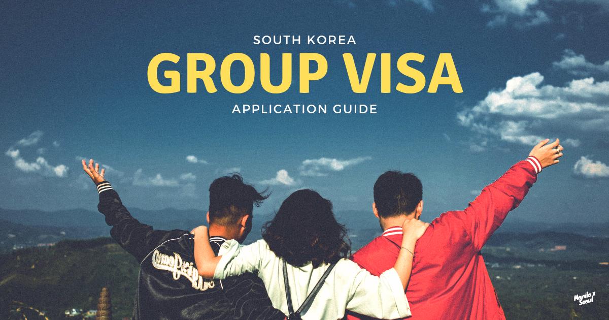 group-application-korean-visa-tourist.png