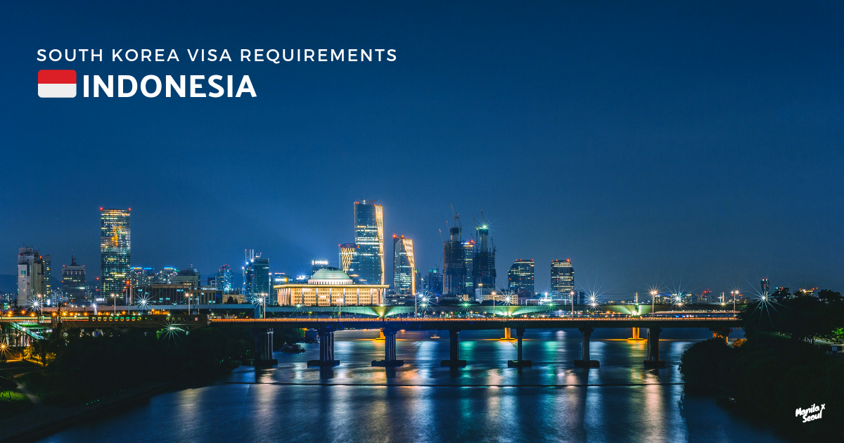south-korea-visa-requirements-indonesia.png