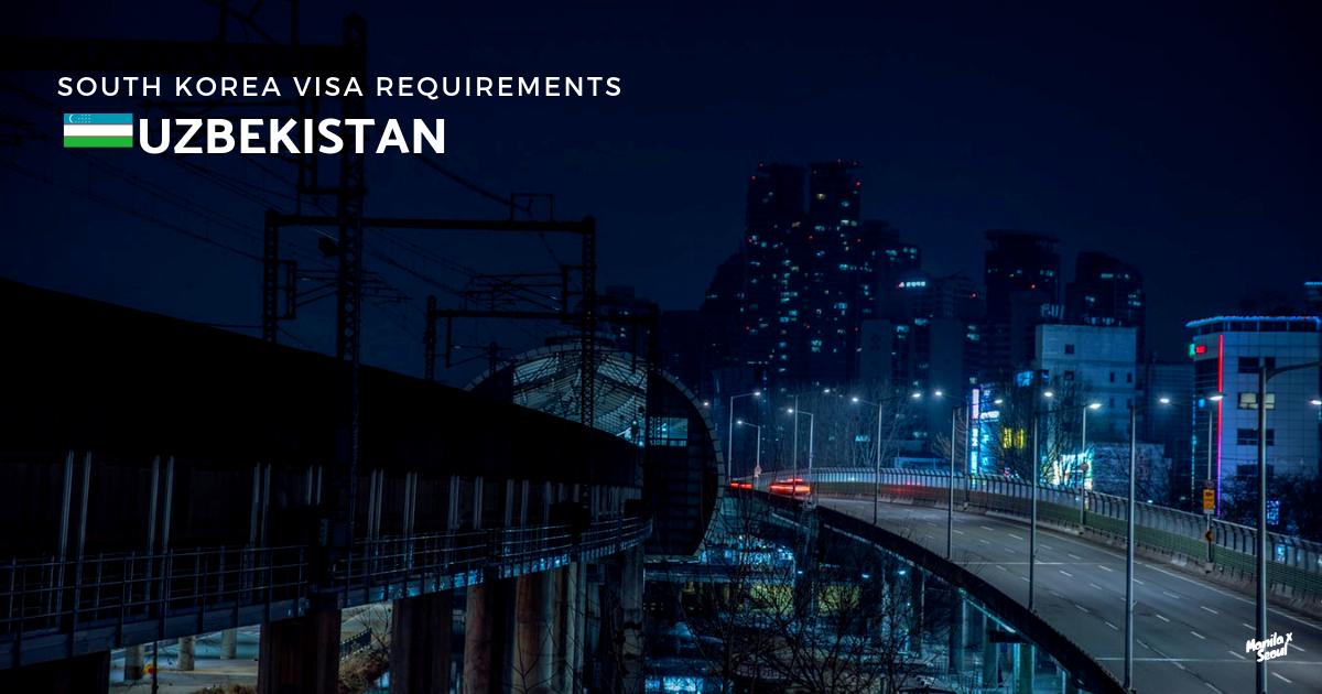 south-korea-visa-requirements-uzbekistan.png