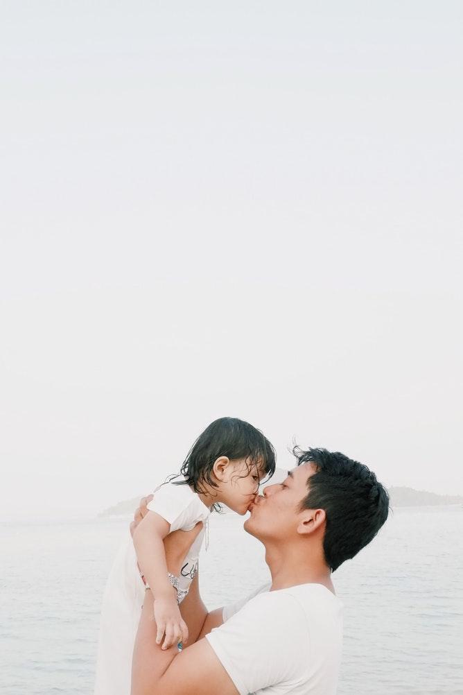 south-korea-tourist-visa-application-requirements-families-group-visa