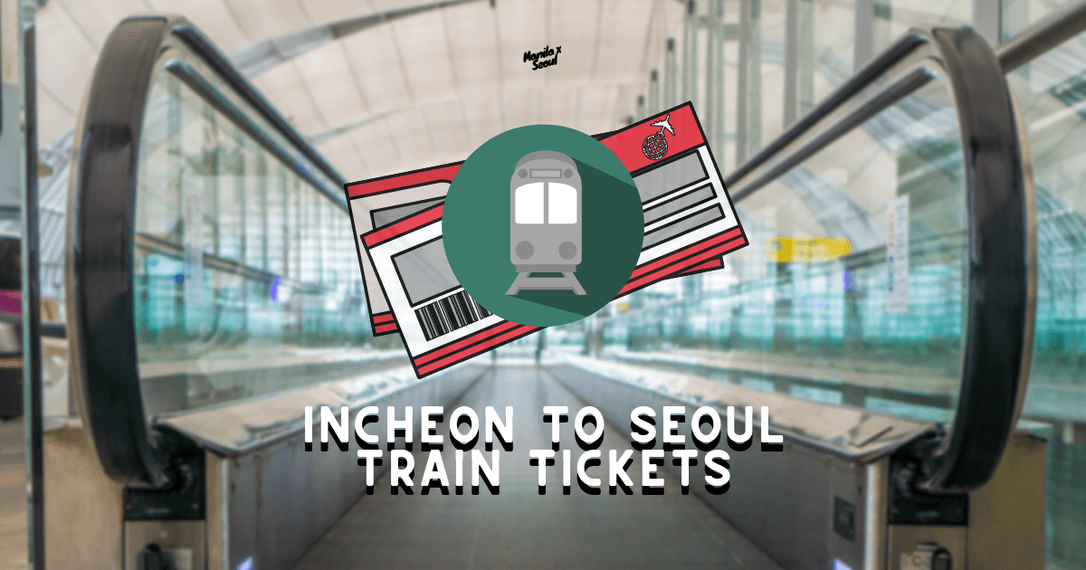 incheon-airport-to-seoul-expess-train-ticket-price-buy-online-klook-min.png