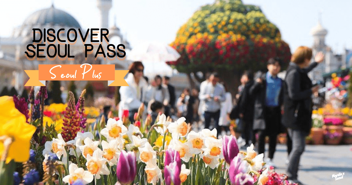 discover-seoul-pass-seoul-plus-edition-min.png