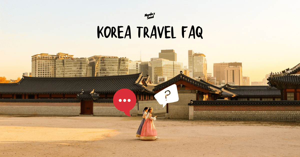korea-travel-tips-faq.png