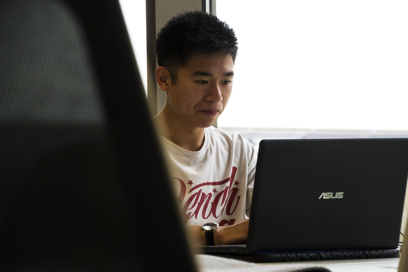 south-korea-visa-requirements-business-owners-filipino.jpg