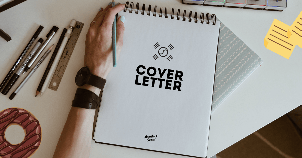 cover-letter-korean-visa.png