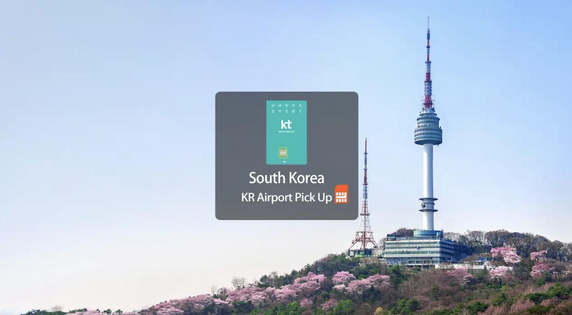 sim-card-korea-kt-olleh-price-buy
