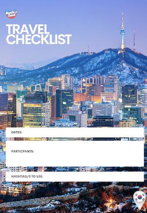 manilaxseoul-travel-checklist.png