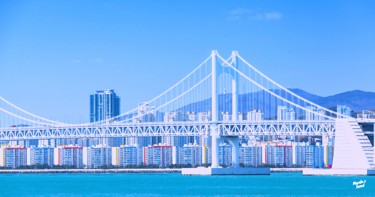 busan-travel-guide-recommendations-itinerary.png