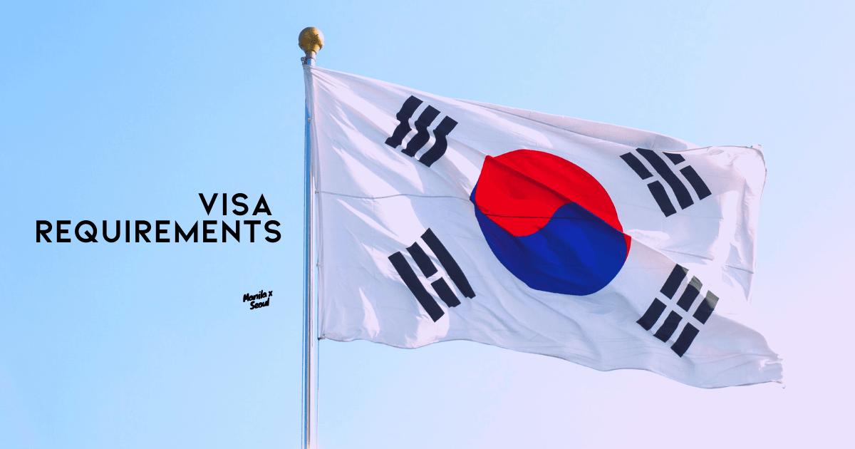 south-korea-tourist-visa-requirements.png