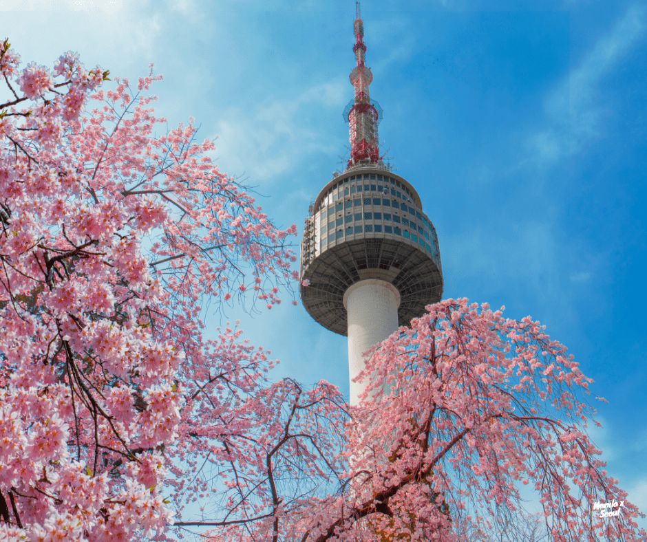 n-seoul-tower-min.png