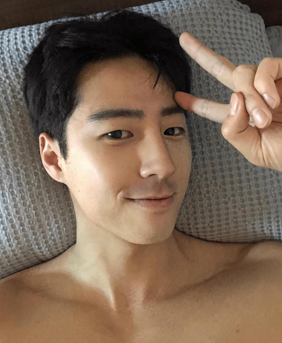 korean-instagram-influencer-@dongwonbin.png.png