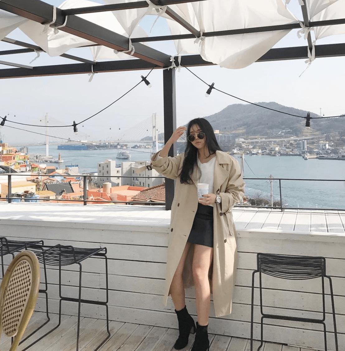 korean-social-media-influencer-instagram-by_fromu.png