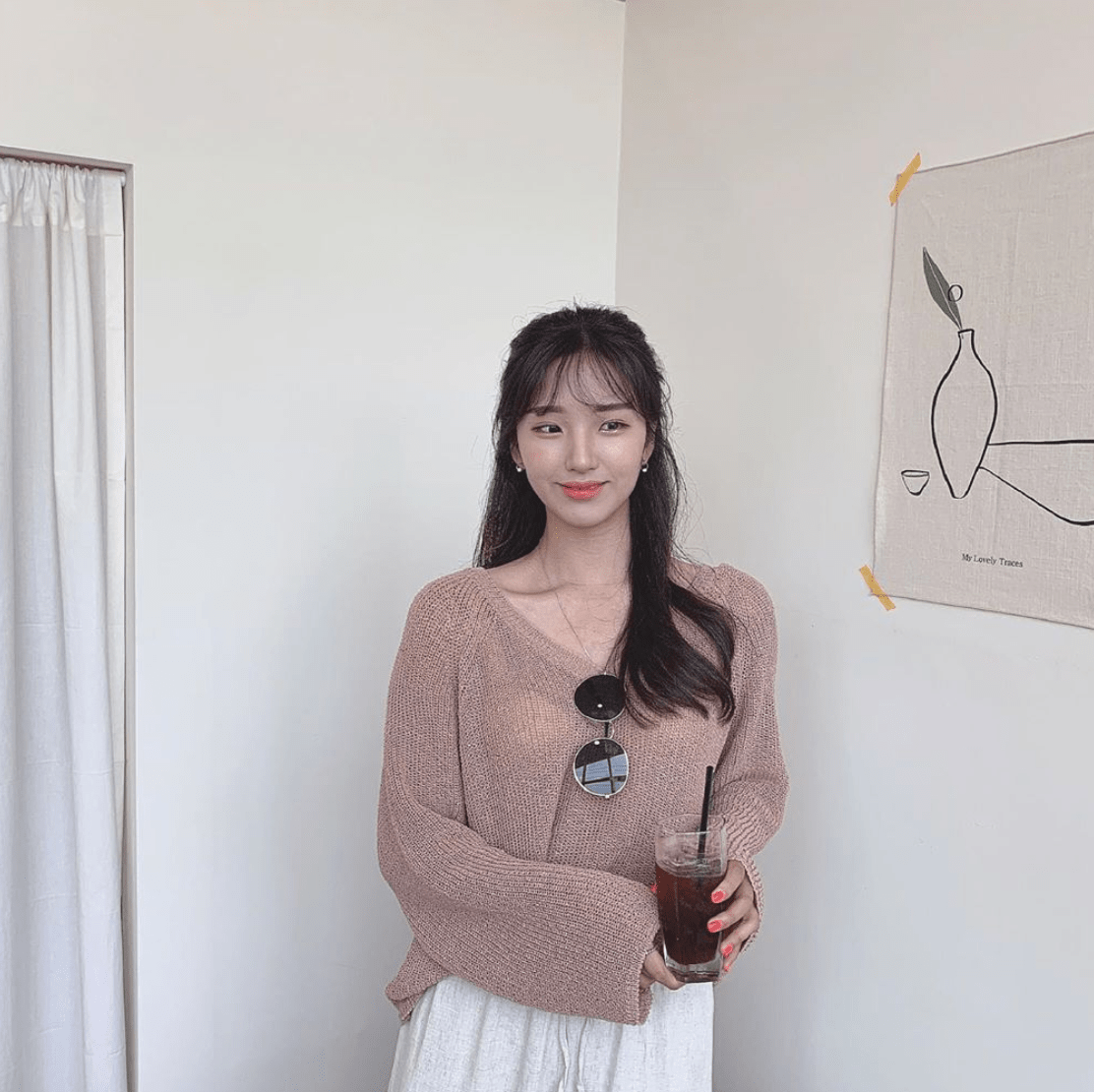 korean-social-media-influencer-by_fromnu.png