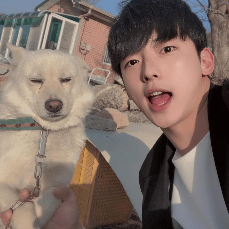 korean-social-media-influencer-instagram-model-yeojun_3.png