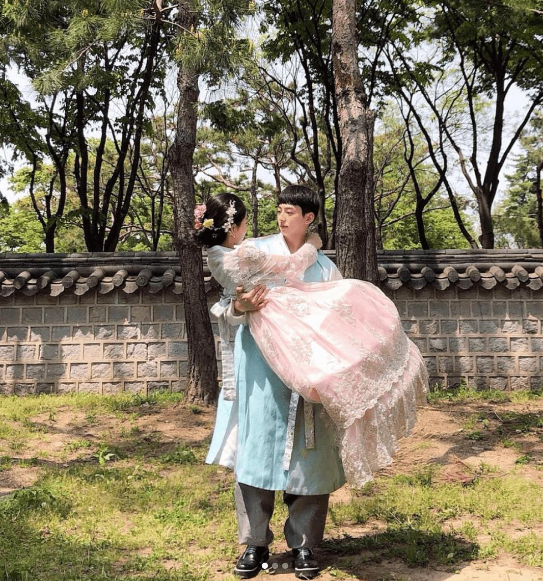 korean-social-media-influencer-instagram-model-yeojun_2.png