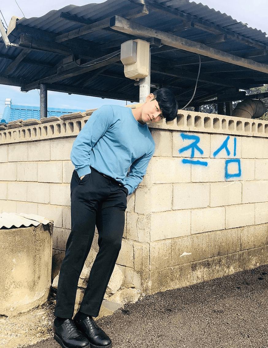 korean-model-social-media-instagram-influencer-@3ejin-4.png