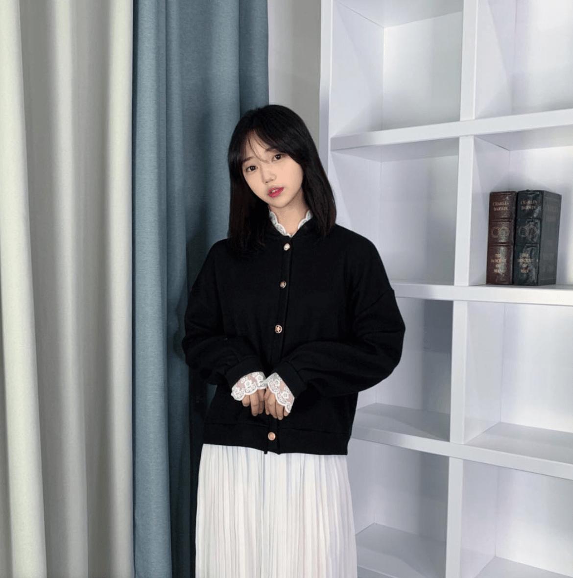 korean-instagram-influencer-social-media-model-nyong99u-3.png