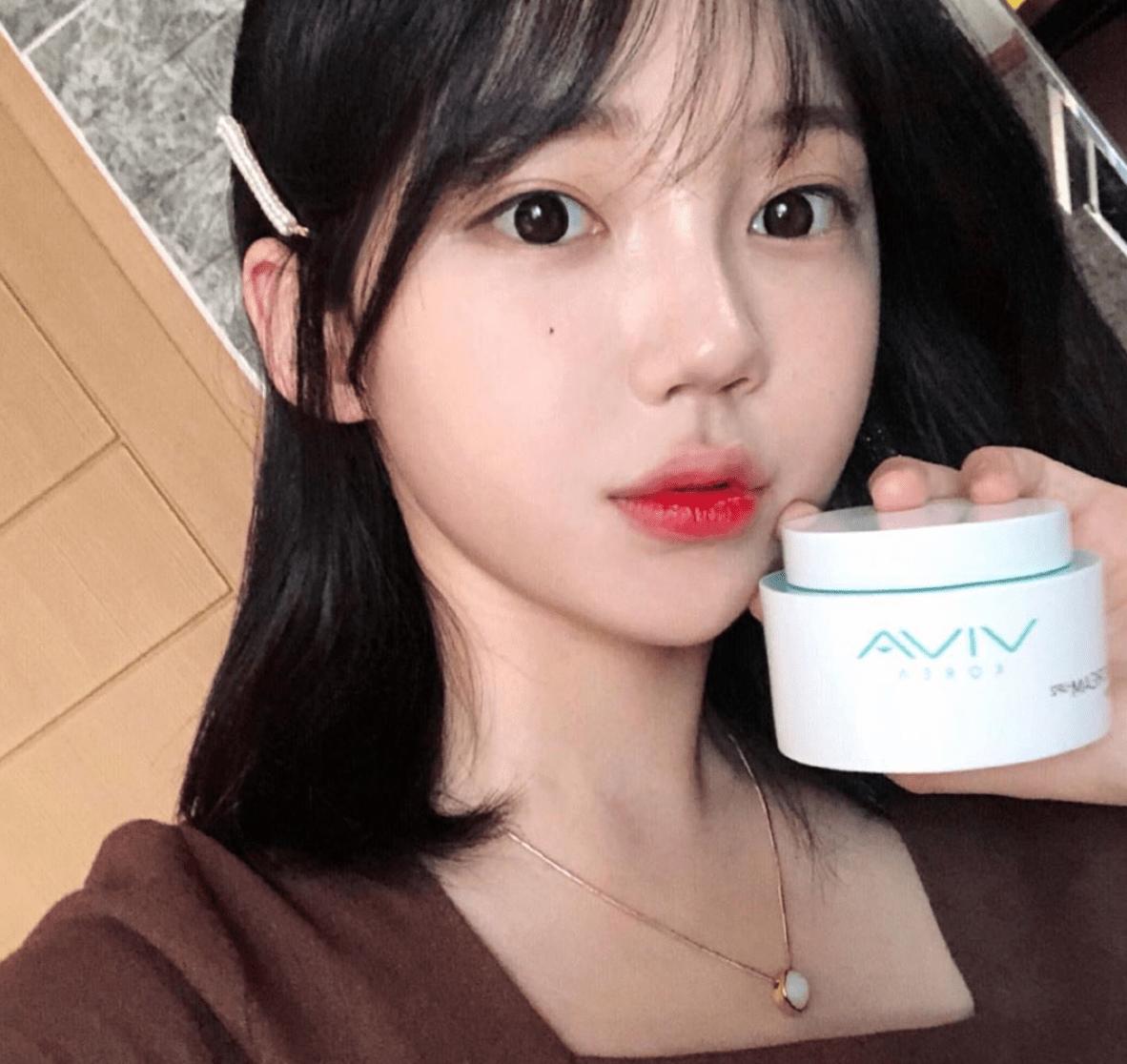 korean-instagram-influencer-social-media-model-nyong99u-4.png