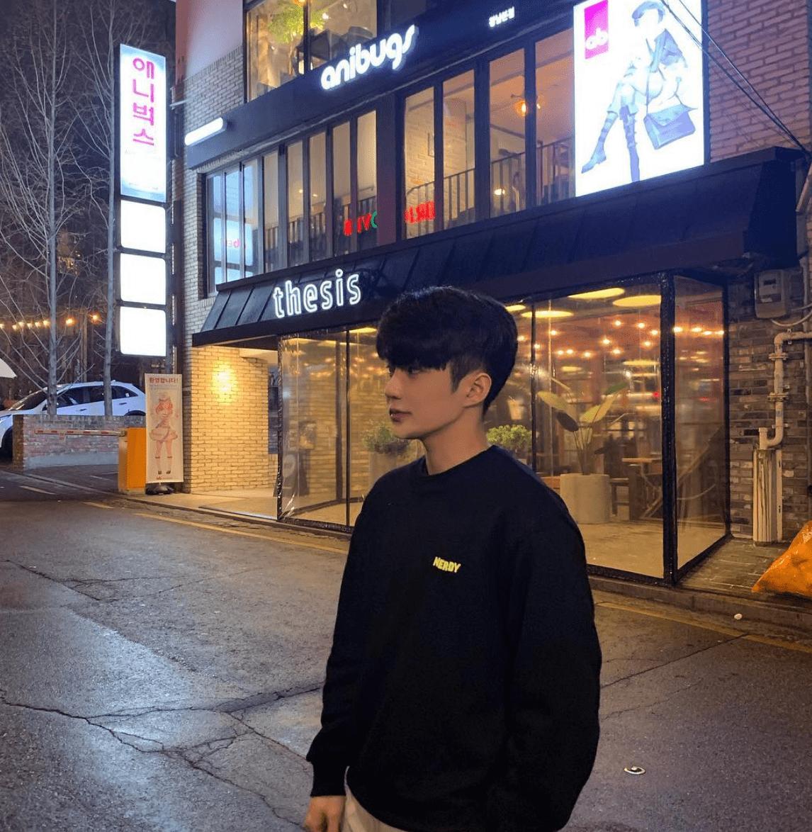 korean-instagram-influencer-social-media-model-follow-babyho0n-5.png