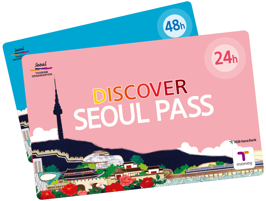 discover-seoul-pass-price.png