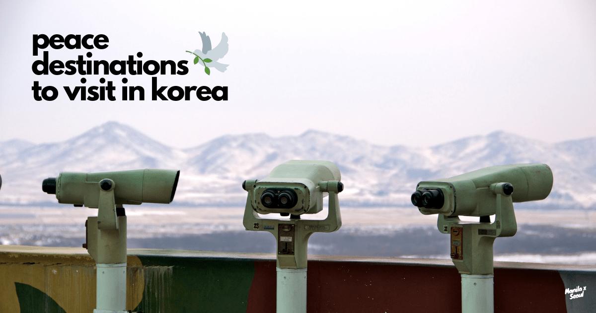 visit-korea-dmz-peace-themed-destinations-north-korea-south-korea.png