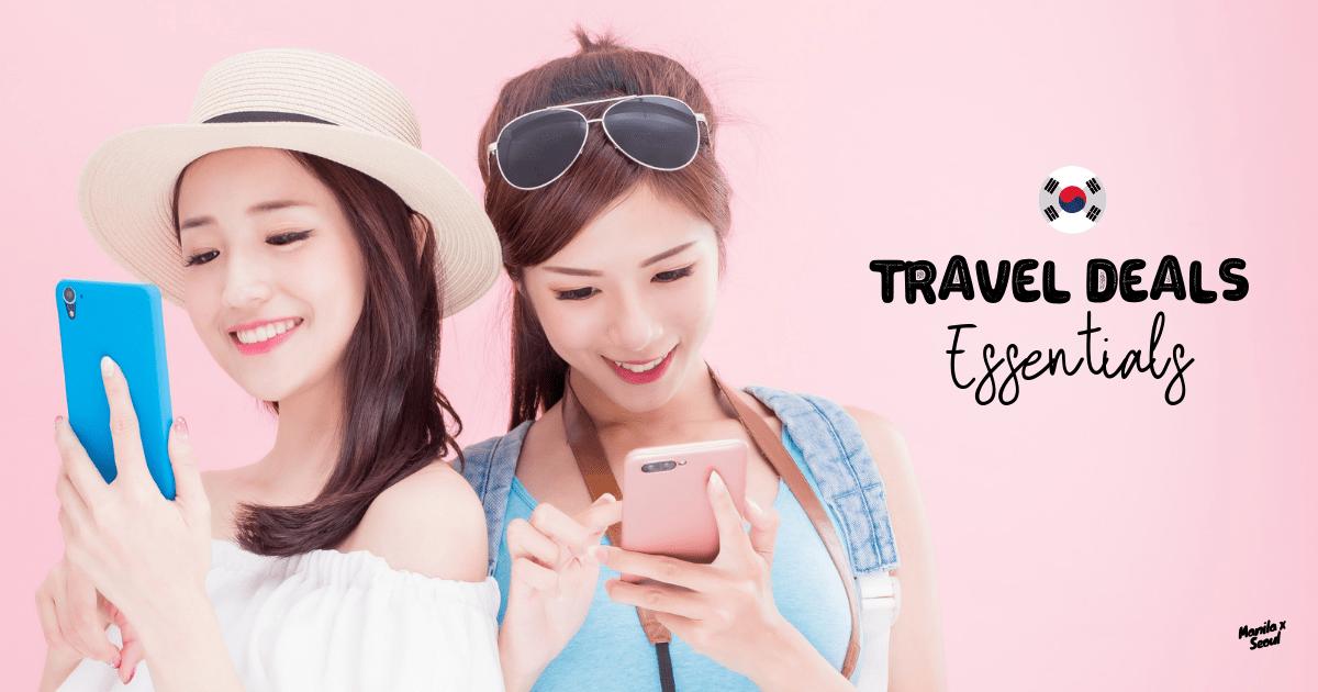 deals-south-korea-pocket-wifi-tmoney-korea-min.png