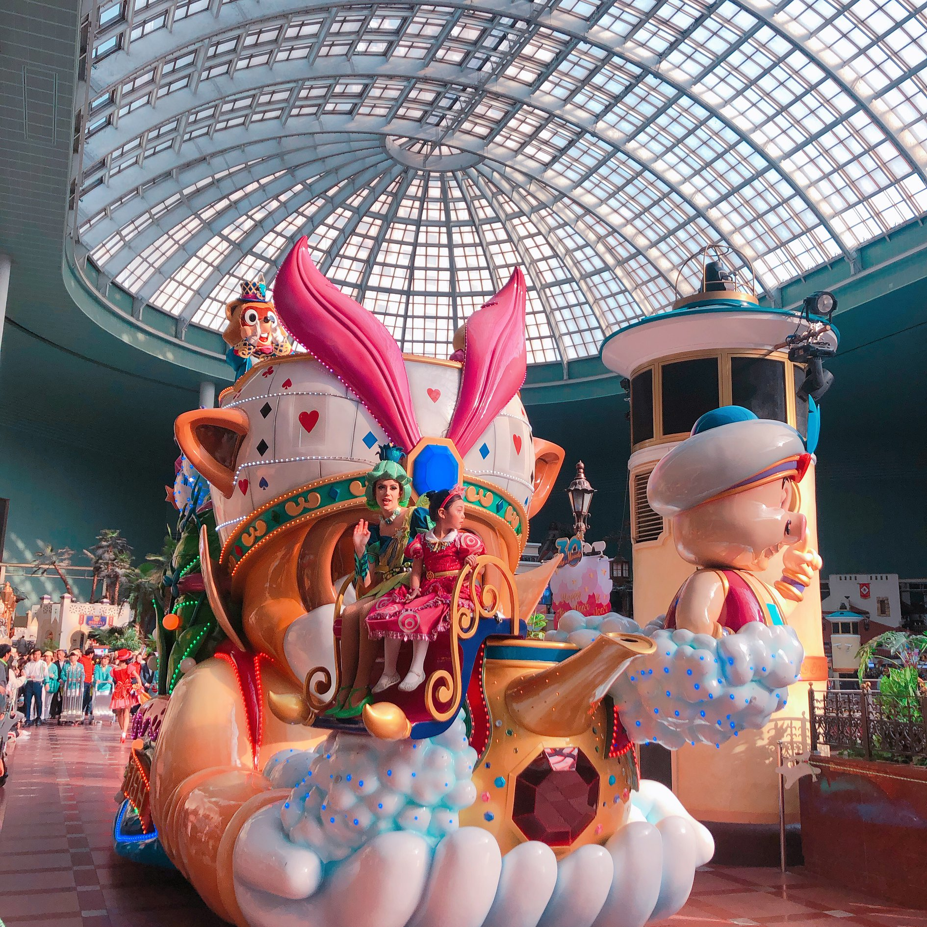 lotte-world-theme-park-seoul-2.jpg