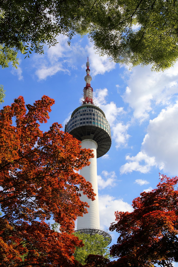 discover-seoul-pass-n-seoul tower