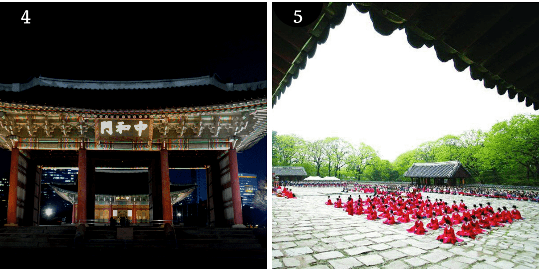 discover-seoul-pass-attractions-palaces