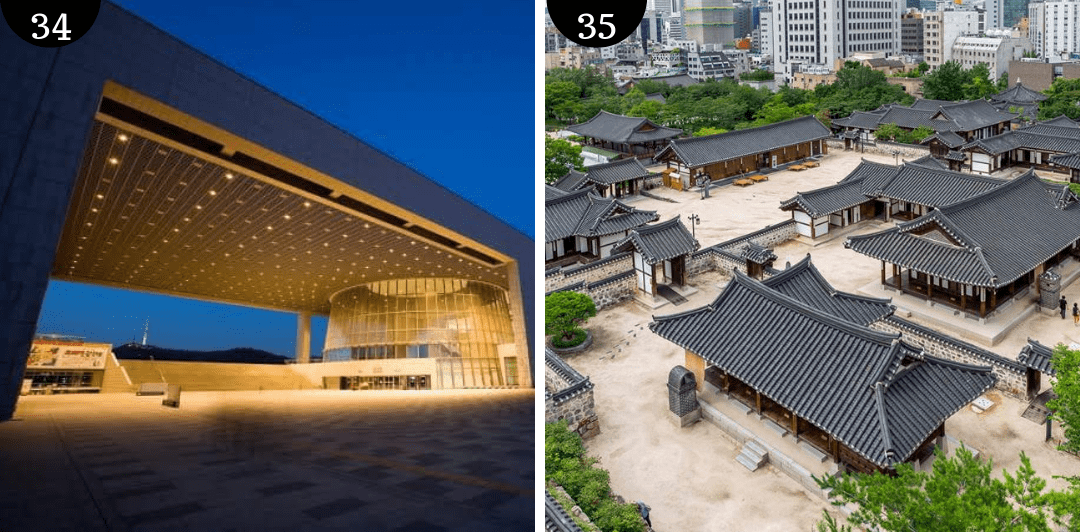 klook-discover-seoul-pass-attractions-free.png