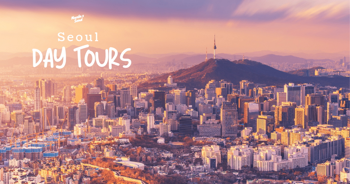 seoul-sightseeing-day-tours-seoul.png