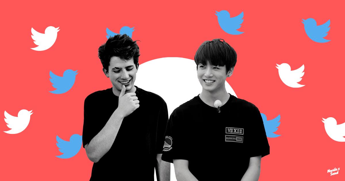 charlie-puth-bts-jungkook-tweet-min.png