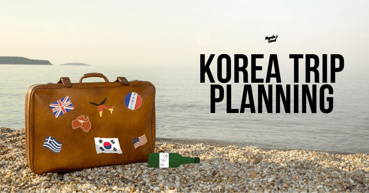 seoul-korea-trip-planner.png