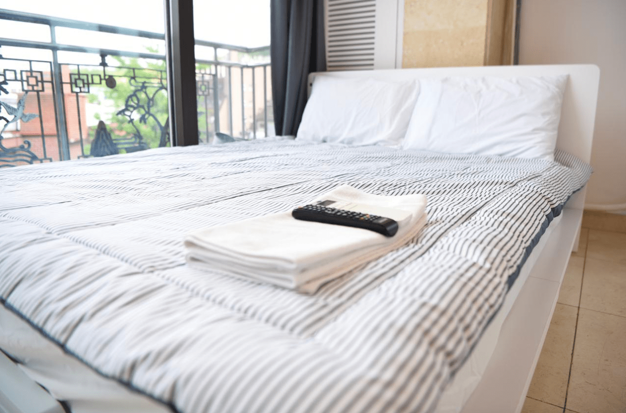 Value-for-money accommodation. - Hotel in Seoul (Myeongdong)