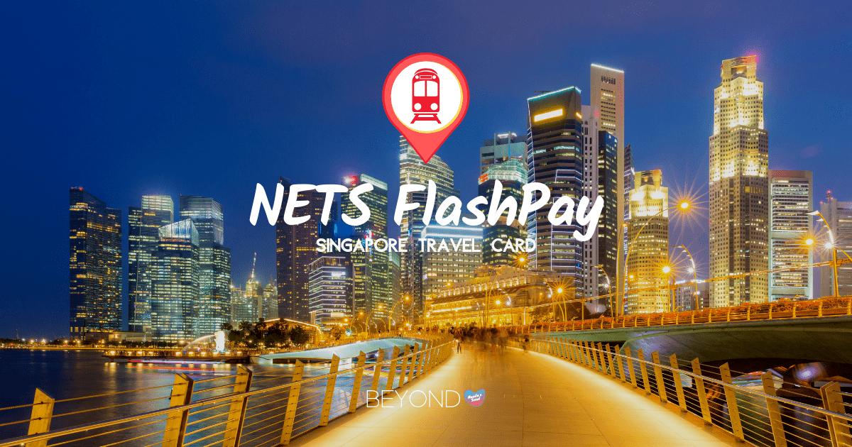 singapore-transportation-train-card-nets-flashpay.png