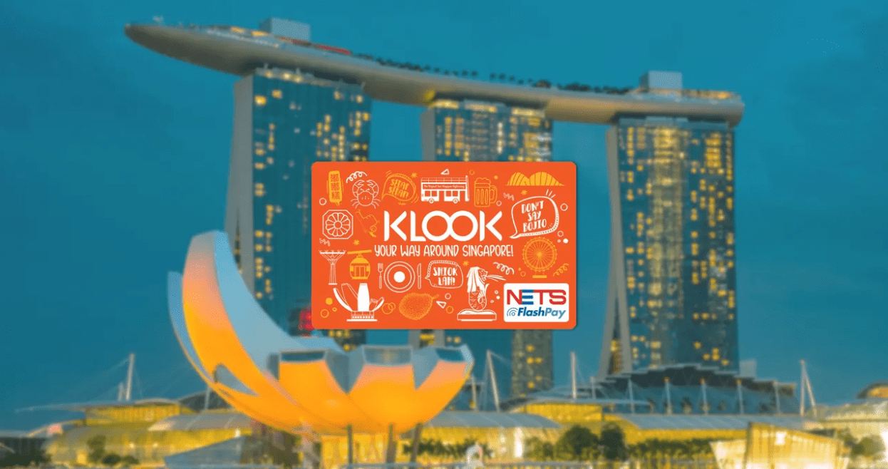 buy-singapore-travel-card-klook-price-nets-flash-pay.png