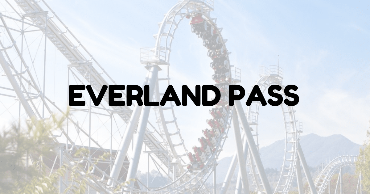 everland-ticket-shuttle-bus-transfer-seoul-buy-price-klook