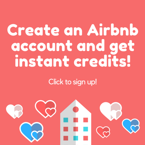 airbnb-promo-code-sign-up.png