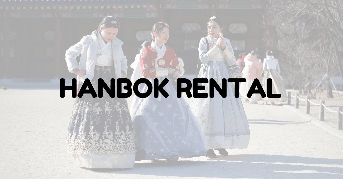 hanbok-rental-seoul-price-klook
