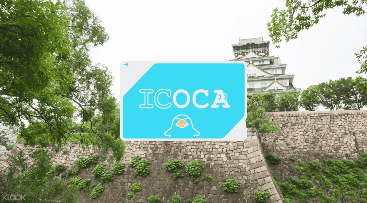 icoca-klook-price.png