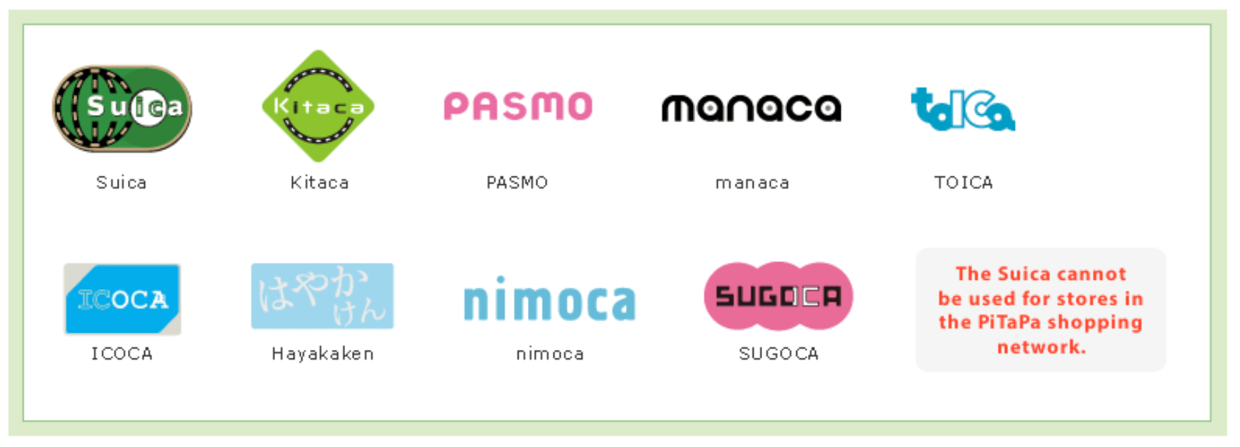 how-to-use-suica-pasmo-icoca.png